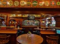 TGIT Bar