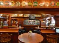 TGIT Bar & Restuarant